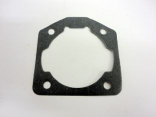 Cylinder Base Head Gasket Fits Husqvarna 51, 55, 55 Rancher Replaces 503162103, 503 16 21-03